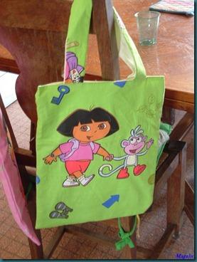 sacs à livres (4)