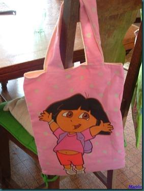 sacs à livres (5)