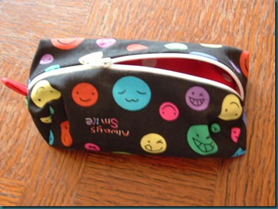 trousse smiley (1)