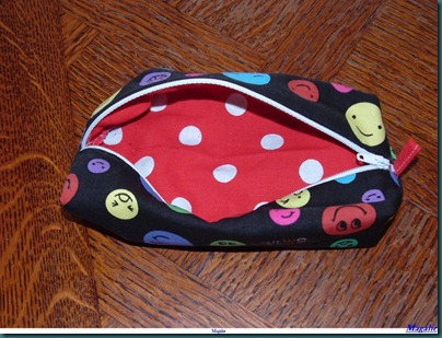 trousse smiley (3)